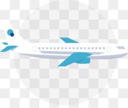 260x220 Vector Aircraft Png Amp Vector Aircraft Transparent Clipart Free