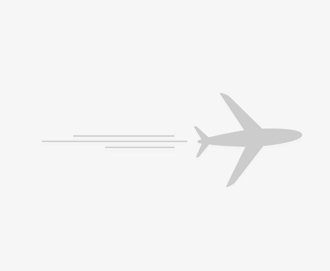 650x533 Vector Flat Plane Flying Png Picture, Plane Vector, Aircraft