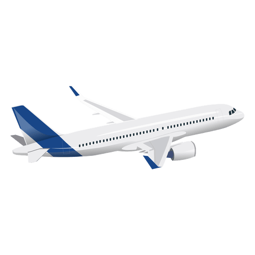512x512 19 Transparent Vector Plane Huge Freebie! Download For Powerpoint