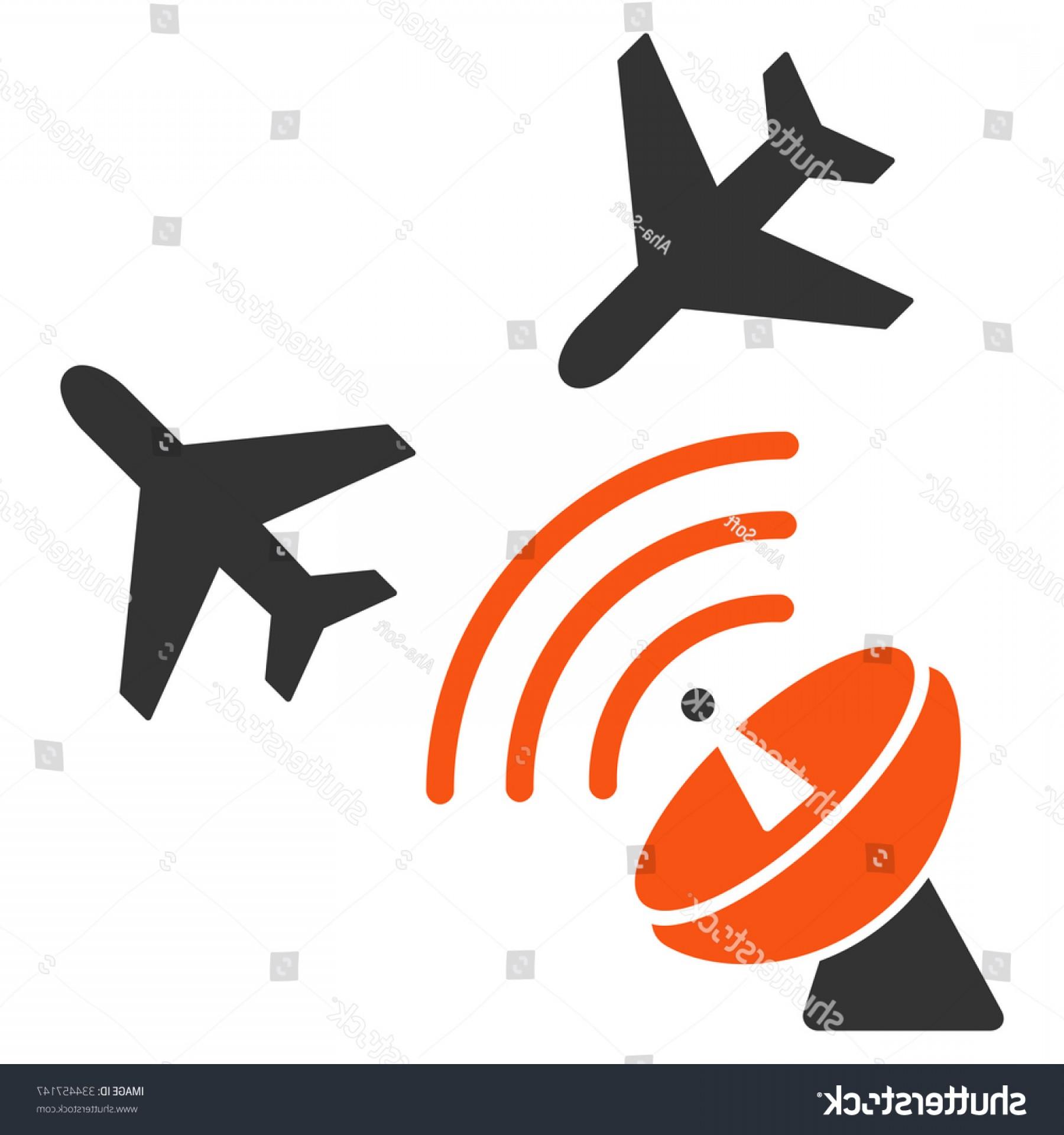 1800x1920 Flight Radar Vector Icon Style Flat Arenawp
