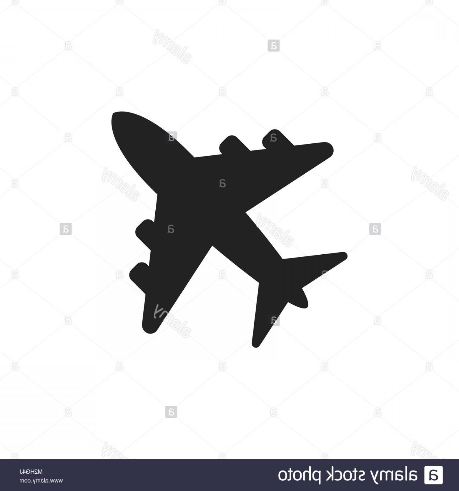 1560x1668 Aircraft Vector Lazttweet