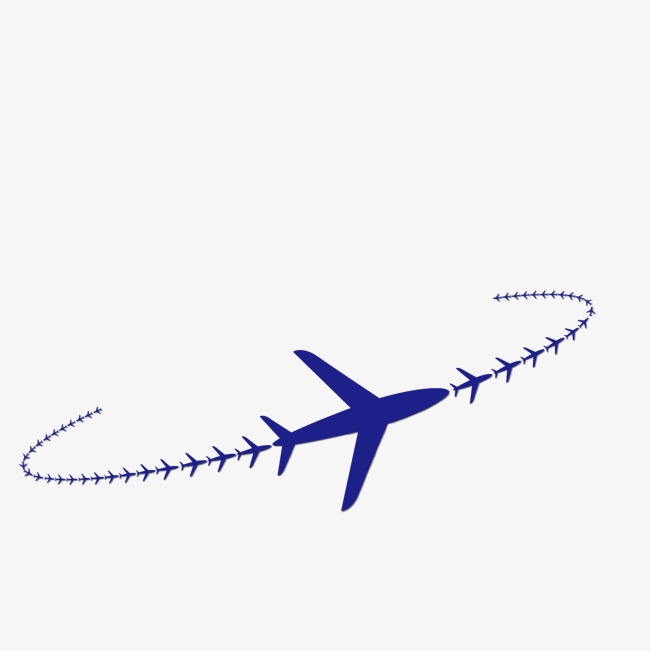 650x651 Circling Flight, Surround, Flight, Gradual Png And Vector For Free