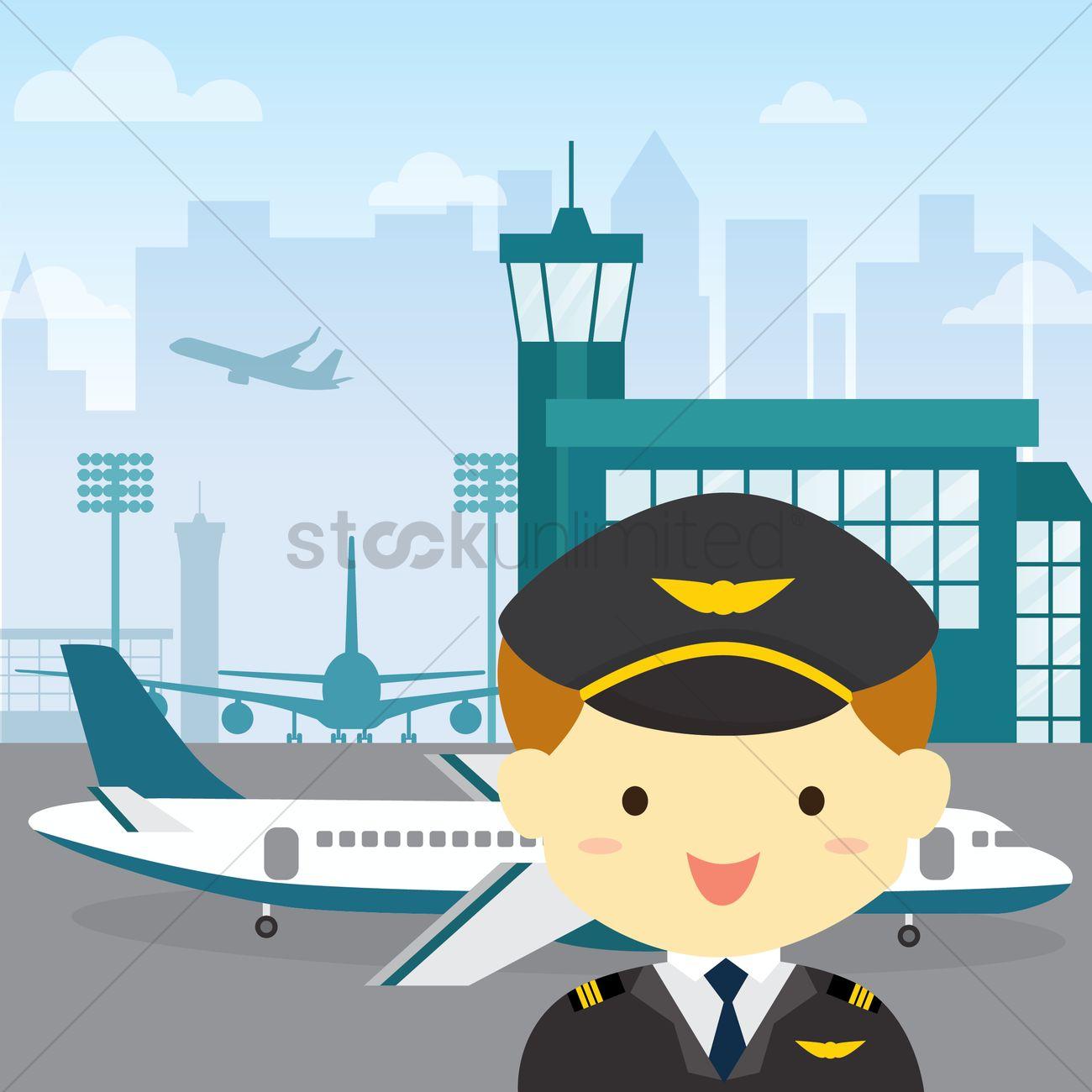 1300x1300 Pilot