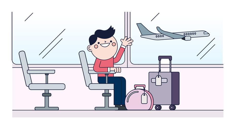 939x490 Airport Vector