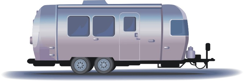 800x268 15 Trailer Clipart Trailer Airstream For Free Download On Mbtskoudsalg