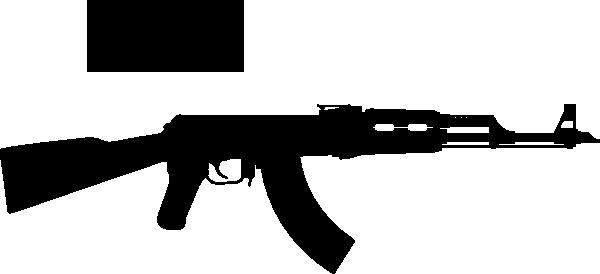 Ak Vector