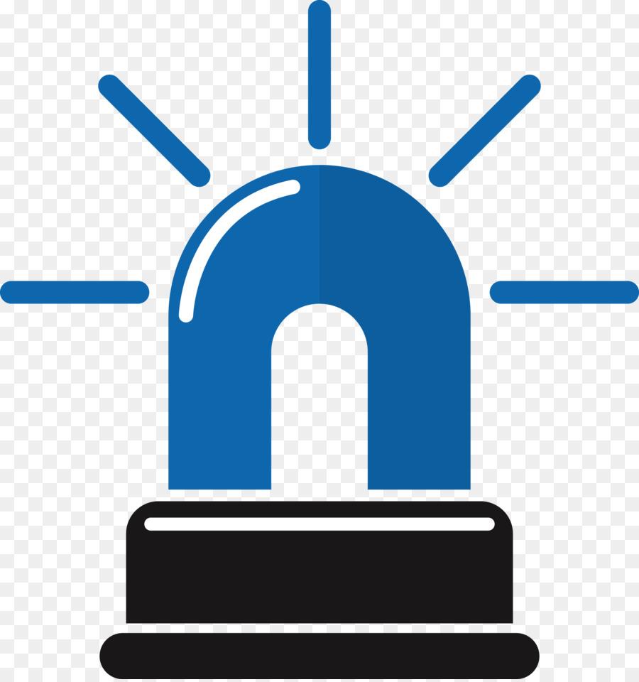 900x960 Alarm Device Siren Security Alarm