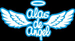 300x164 Alas De Angel Logo Vector (.cdr) Free Download
