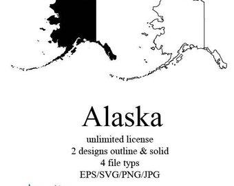 340x270 Washington Vector State Clipart Washington Clip Art