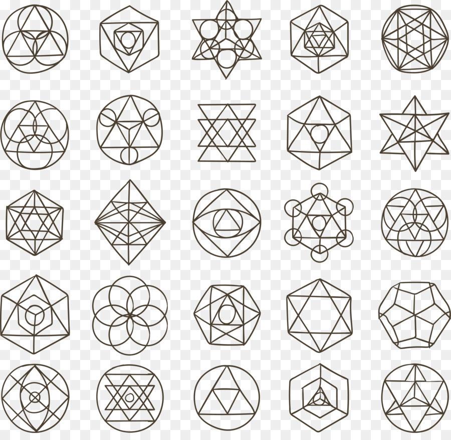 900x880 Alchemical Symbol Alchemy Euclidean Vector Vecteur