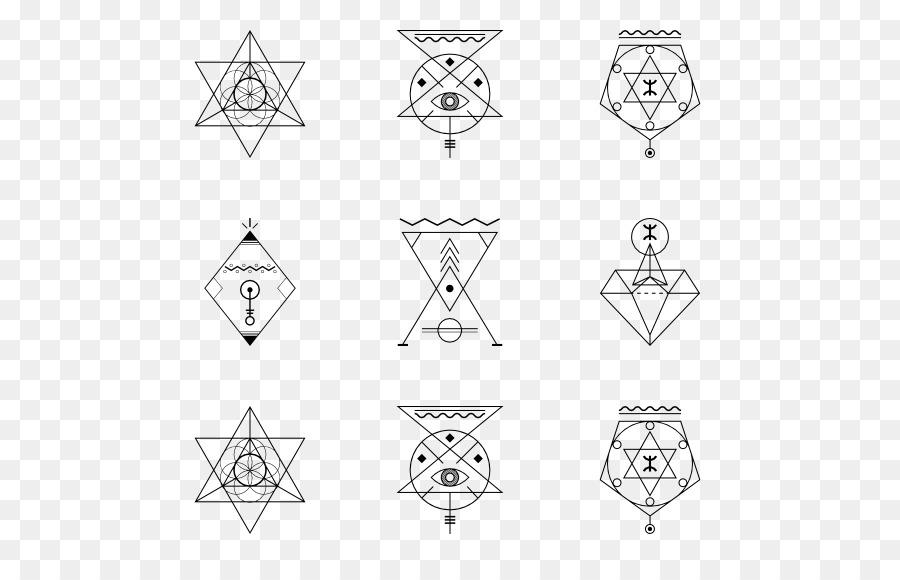 900x580 Alchemy Alchemical Symbol Computer Icons