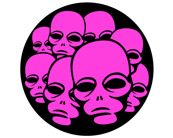 600x478 Free Free Alien Vector Art Psd Files, Vectors Amp Graphics