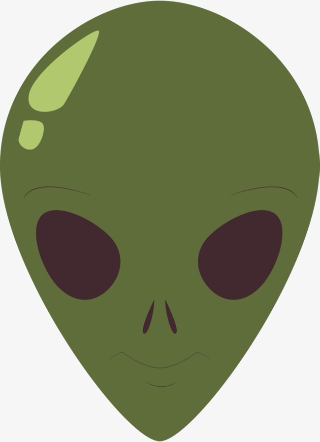 650x896 Alien Vector, Hand, Pointed Face Png And Vector For Free Download
