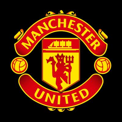 400x400 Logos. Football Team Logo Images Share All Of Sport Team Logo