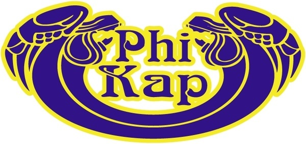 600x283 Alpha Phi Omega Free Vector Download (44 Free Vector) For