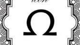 280x158 Omega Sign Clipart All About Clipart