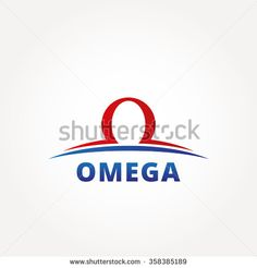 236x246 62 Best Omega Logo Images In 2018 Alpha Omega