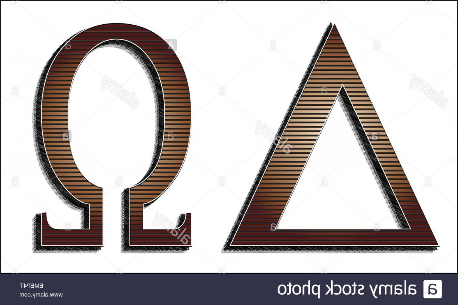 1560x1040 Stock Photo Alpha Omega Letters Geekchicpro