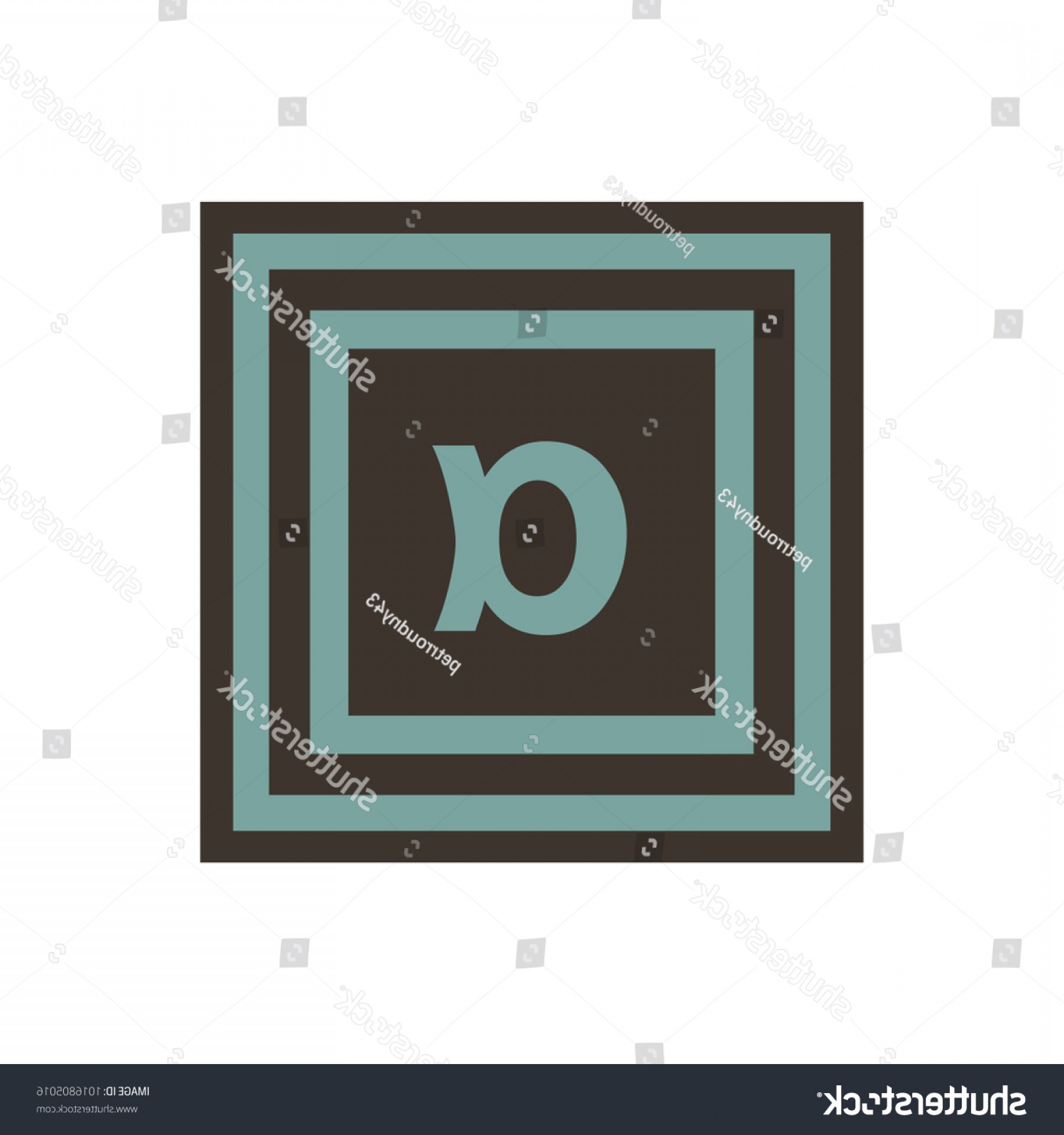 1800x1920 Vector Symbol Small Letter Alpha Greek Geekchicpro