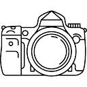 128x128 Alpha Vectors, Photos And Psd Files Free Download