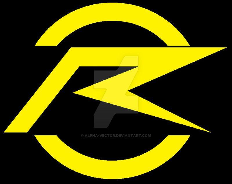 800x636 Kamen Rider Drive Symbol By Alpha Vector Yarn