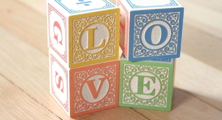920x500 Old Alphabet Blocks Uncle Goose Classic Blocks Alphabet Blocks