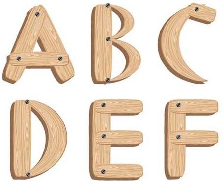 454x368 Wooden Alphabet Blocks Free Vector Download (2,208 Free Vector