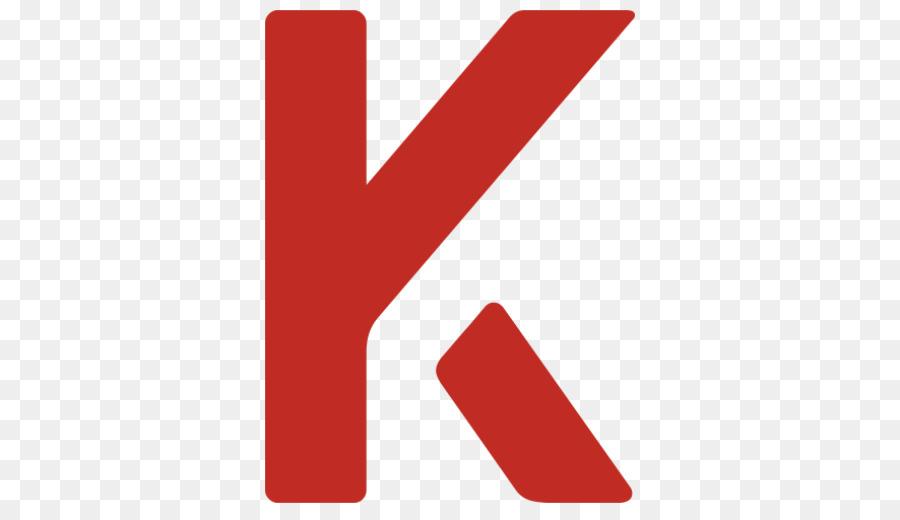 900x520 Clip Art K Letter Alphabet Vector Graphics