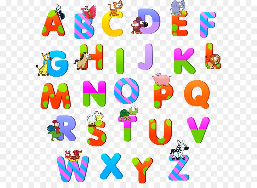 900x660 Alphabet Letter Stock Photography Illustration