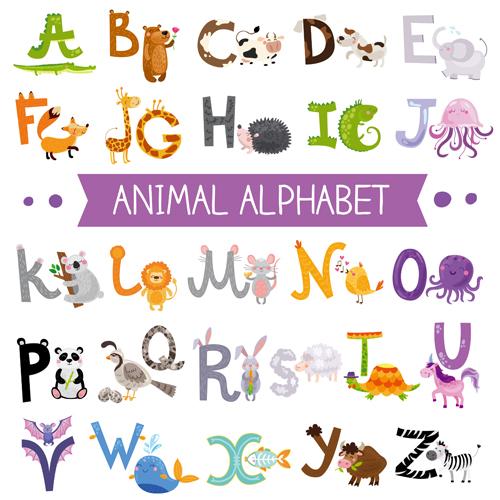 500x500 Alphabet Vector Graphics 112 Best Alphabets Amp Letters Images On