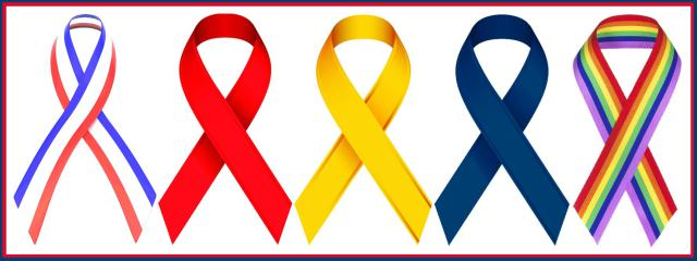Als Ribbon Vector at GetDrawings com | Free for personal use