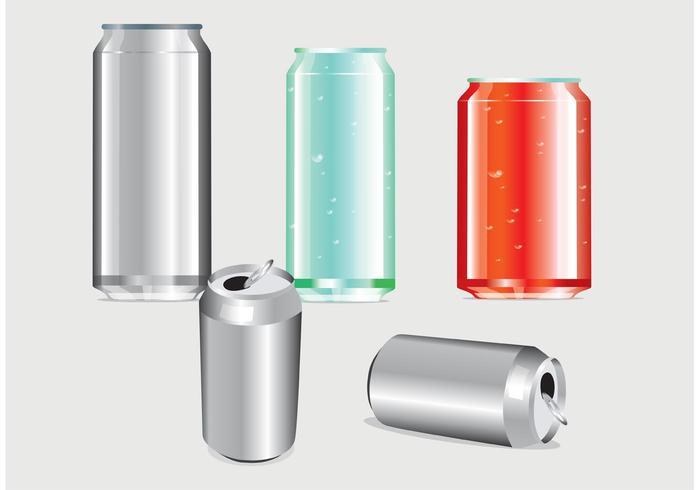 700x490 Soda Can Template
