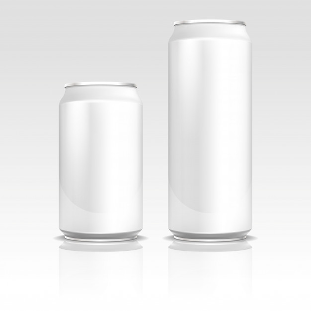 626x626 Soda Can Vectors, Photos And Psd Files Free Download