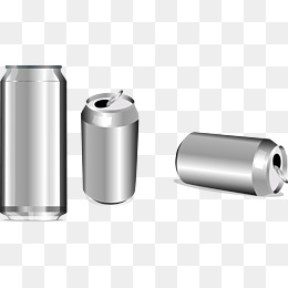 260x260 Aluminum Cans Png Images Vectors And Psd Files Free Download