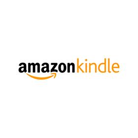 280x280 Amazon Kindle Logo Vector Free Download