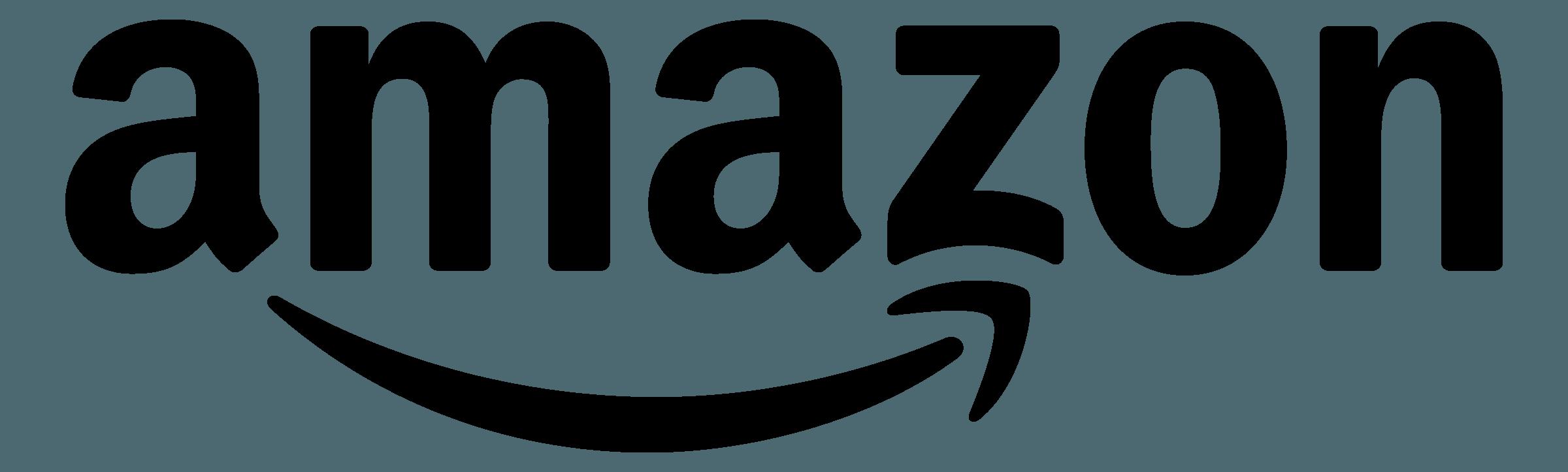 2400x723 Amazon Logo Png Transparent Amp Svg Vector