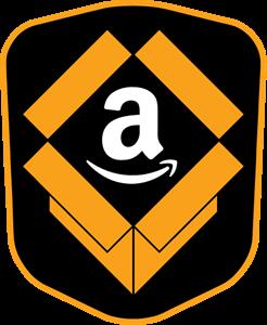 246x300 Amazon Logo Vector (.svg) Free Download