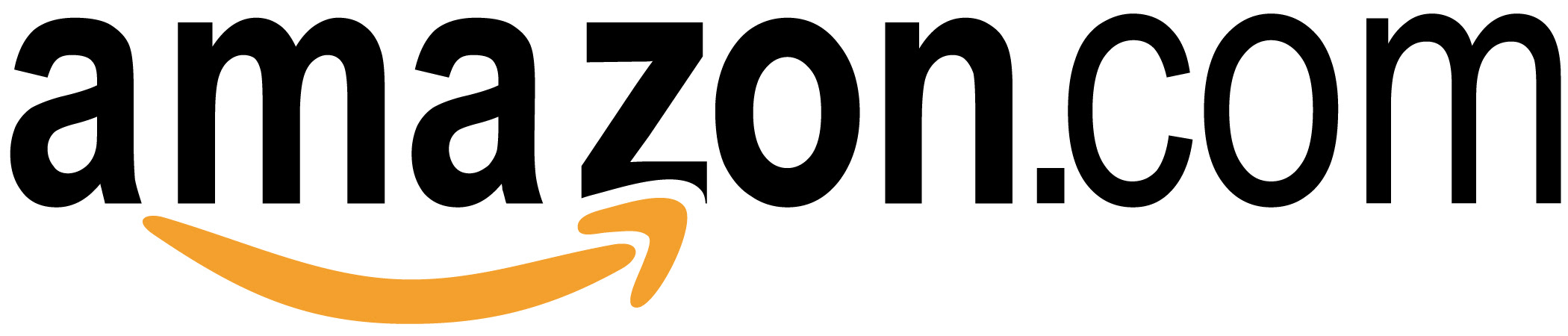 2100x450 Amazon Logo Vector Png Transparent Amazon Logo Vector.png Images