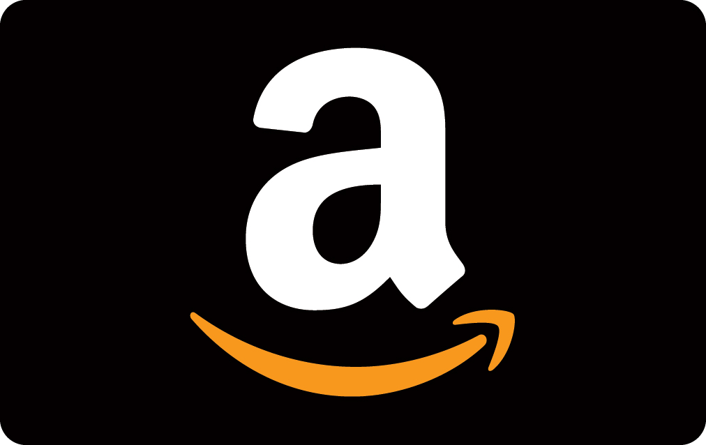 1012x638 Amazon Amazon Logo Png Vector Free Download