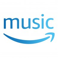 195x195 Amazon Music Brands Of The Download Vector Logos And