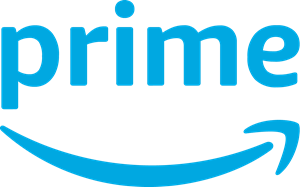 300x187 Amazon Prime Logo Vector (.svg) Free Download