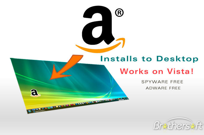 680x450 Free Amazon Icon Download 402685 Download Amazon Icon Download