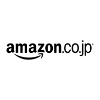 195x195 Amazon Brands Of The Download Vector Logos And Logotypes