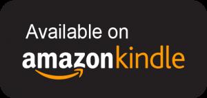 300x143 Amazon Kindle Logo Vector Png Amazon Kindle Logo Vector Eps Free