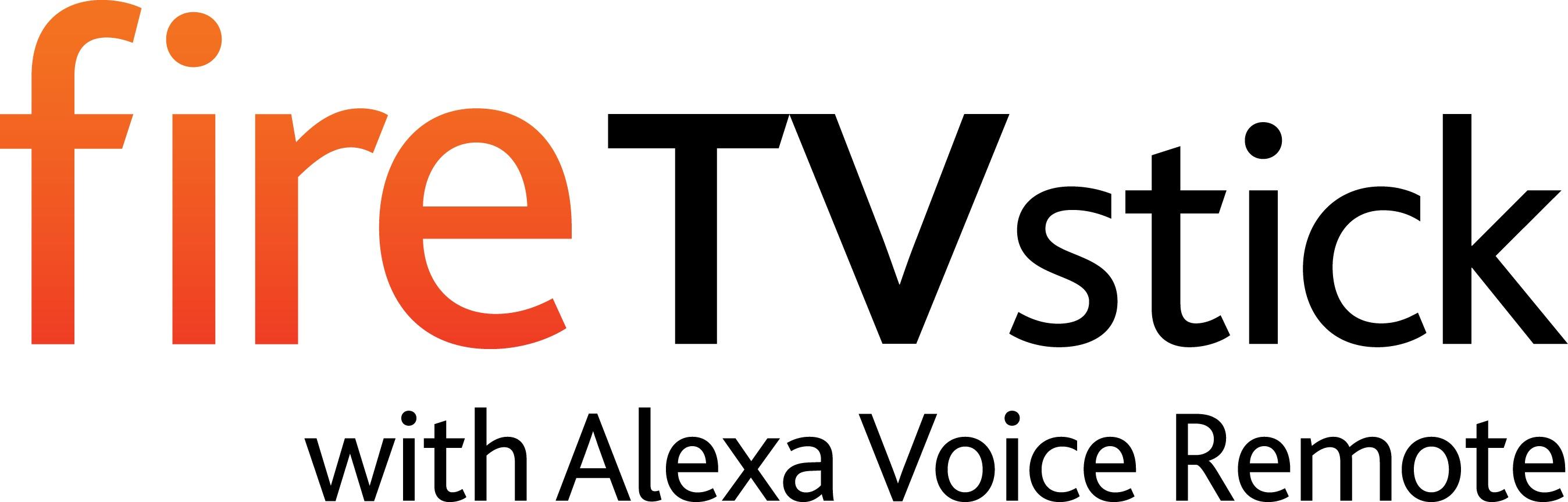 2696x863 Amazon Alexa Logo Vector Png Transparent Amazon Alexa Logo Vector