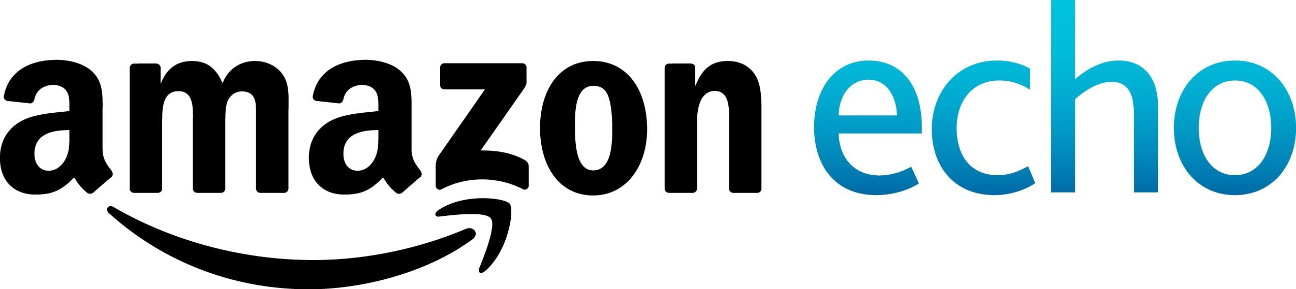 2550x569 Amazon Badges Vector Png Transparent Amazon Badges Vector.png