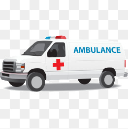 260x261 Hospital Ambulance Png Images Vectors And Psd Files Free