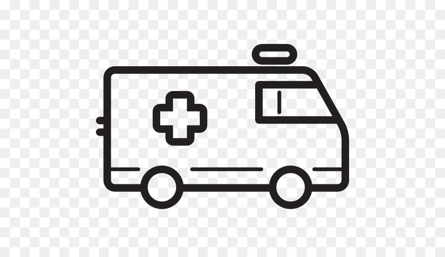 900x520 Hospital Ambulance Vector Graphics Computer Icons Health Care