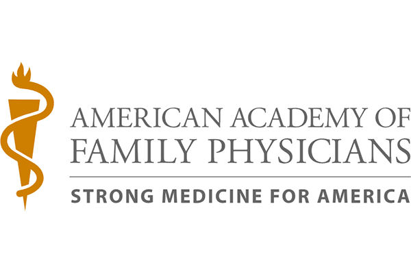 600x400 American Academy Of Family Physicians Logo Vector (.svg + .png)