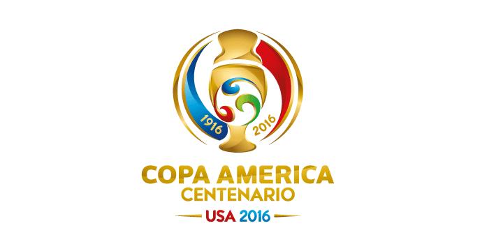 720x340 Copa America Logo Vector Png Transparent Copa America Logo Vector